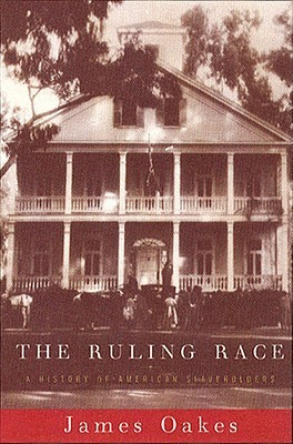 The Ruling RaceJames Oakes